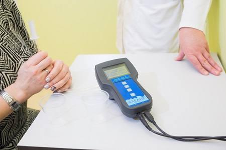 Тест на хеликобактер пилори: виды тестов и расшифровка