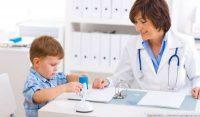 22469 Симптомы и лечение хеликобактер пилори у ребенка