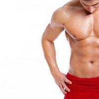 22502 Хламидиоз у мужчин: симптомы и лечение