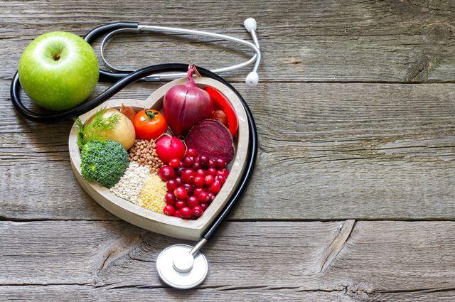 22571 Причины повышенного холестерина, что делать, как лечить?