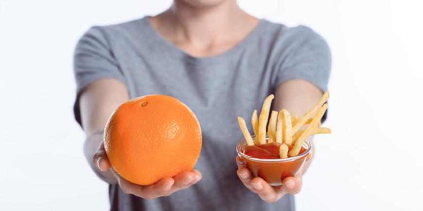 Причины повышенного холестерина, что делать, как лечить?
