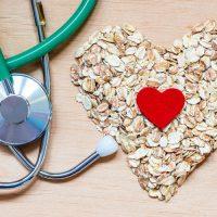 22601 Норма холестерина в крови у женщин и мужчин по возрасту