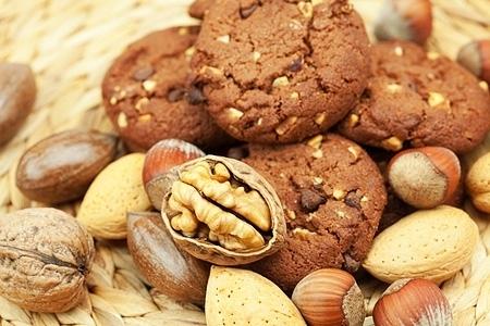 Снижение холестерина народными средствами