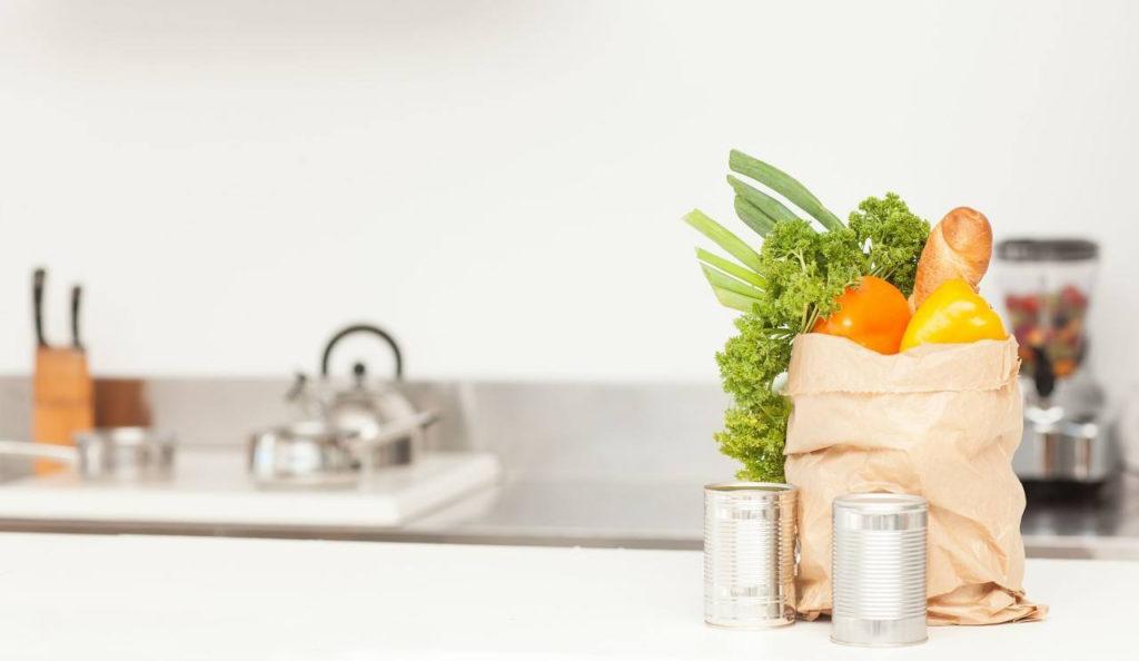 22732 Список самых полезных продуктов при холецистите