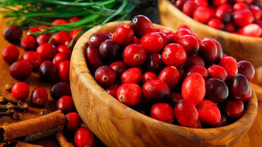Список самых полезных продуктов при холецистите
