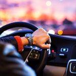 23059 Что хотят изменить в правилах медосвидетельствования водителей